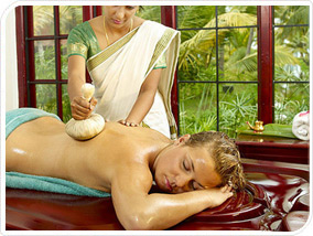 South-India-Ayurveda-Tour