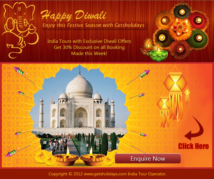 diwali-banner-main-website.jpg