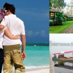 india honeymoon places