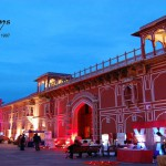 Royal Wedding Destinations in Udaipur