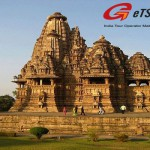 khajuraho-temple-tours
