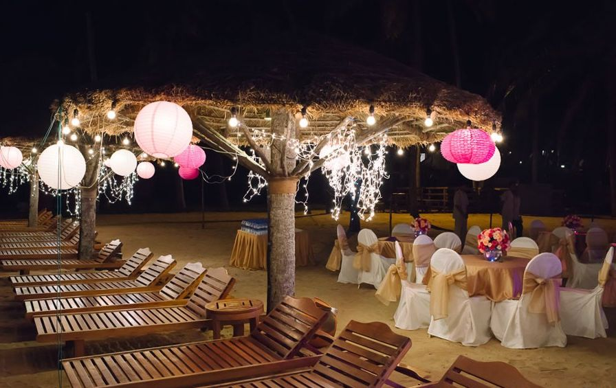 Destination-Wedding-Leela-Kovalam
