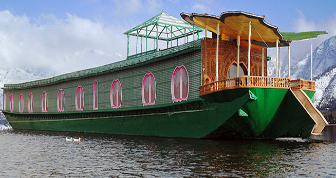 Houseboat_Dal_Lake_srinagar