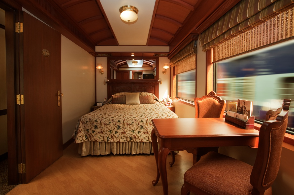 maharaja-express-bedroom