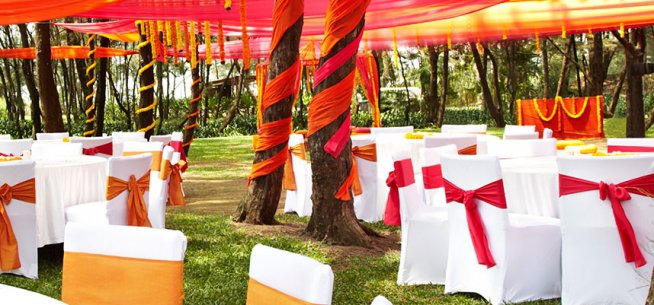 Park-Hyatt-Goa-Resort-and-Spa-wedding