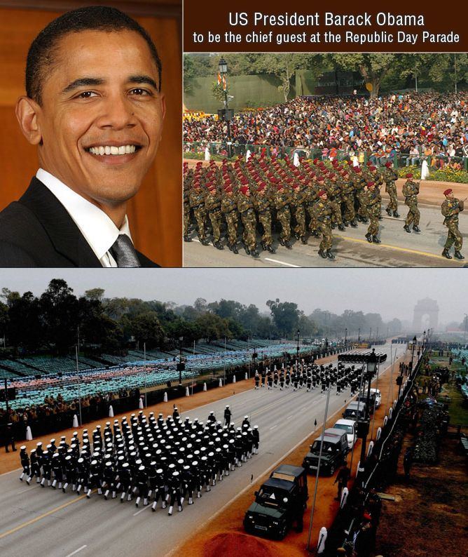 obama-to-be-india-chief-guest-at-republic-day-parade