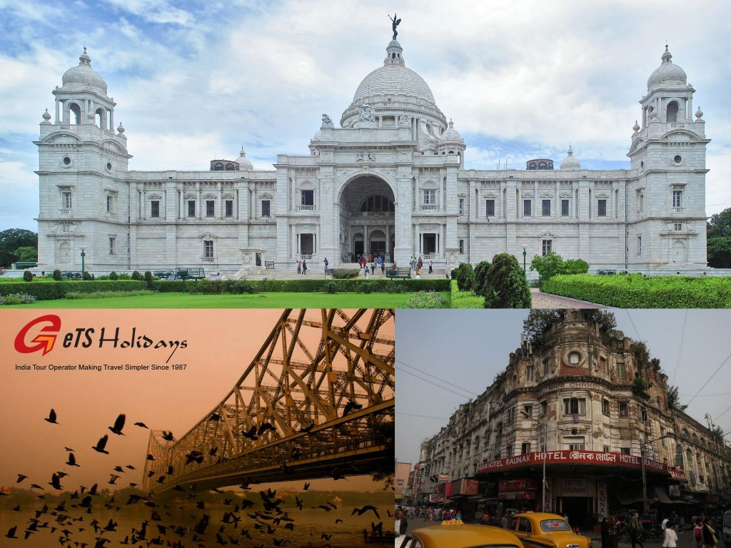 Kolkata facts