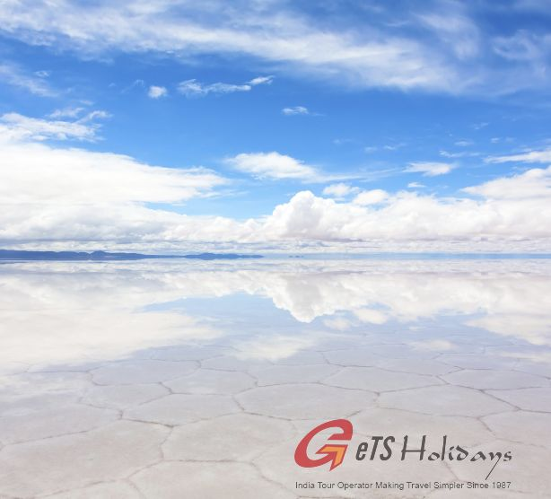Literally-Reflect-Salar-de-Uyuni-Bolivia