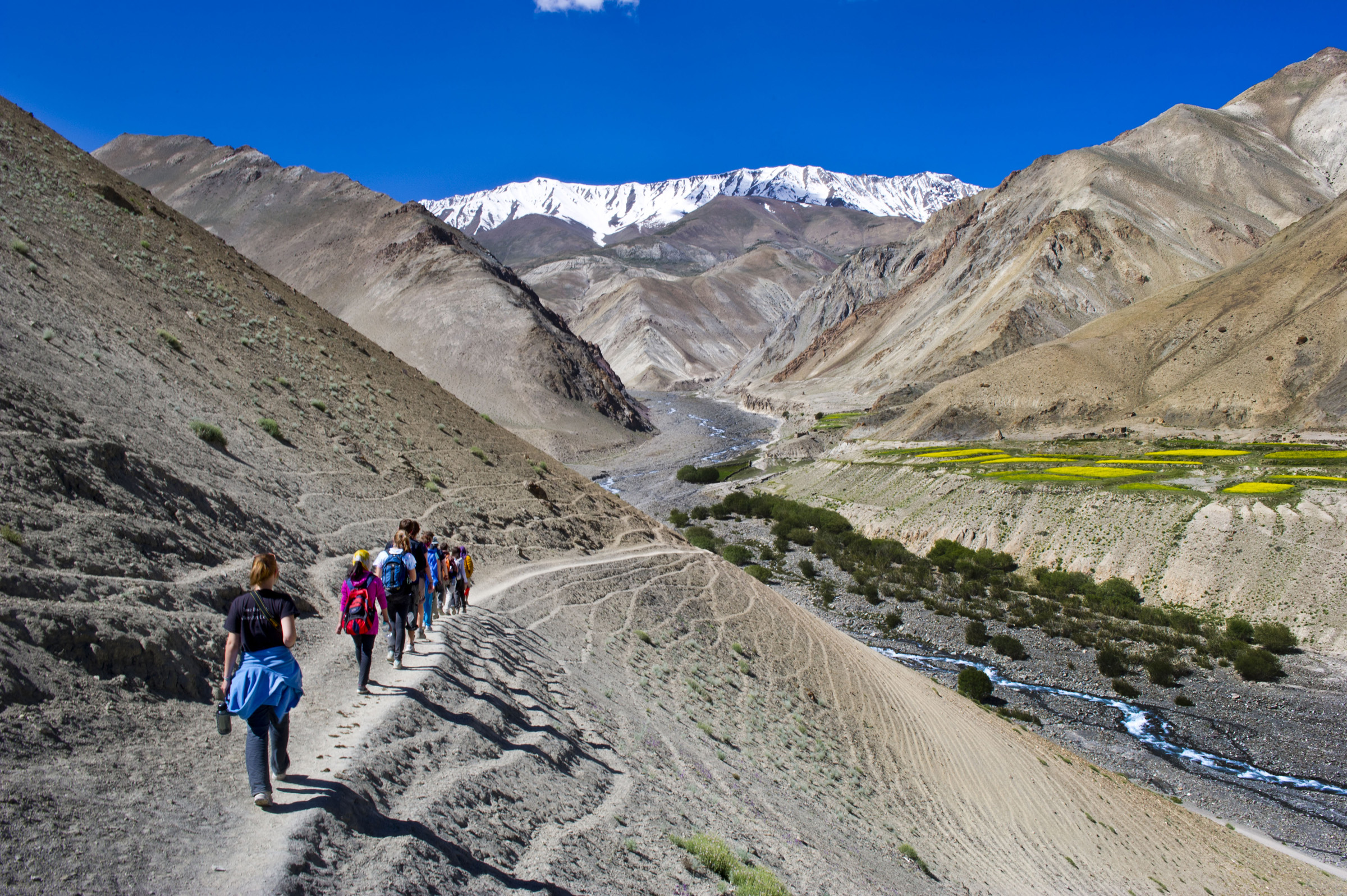 Source: Overland Ladakh