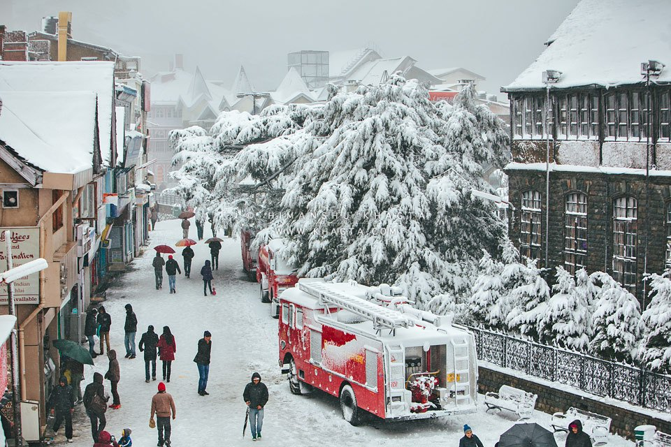 shimla_snow_himachal_travel_photography_MG_0498