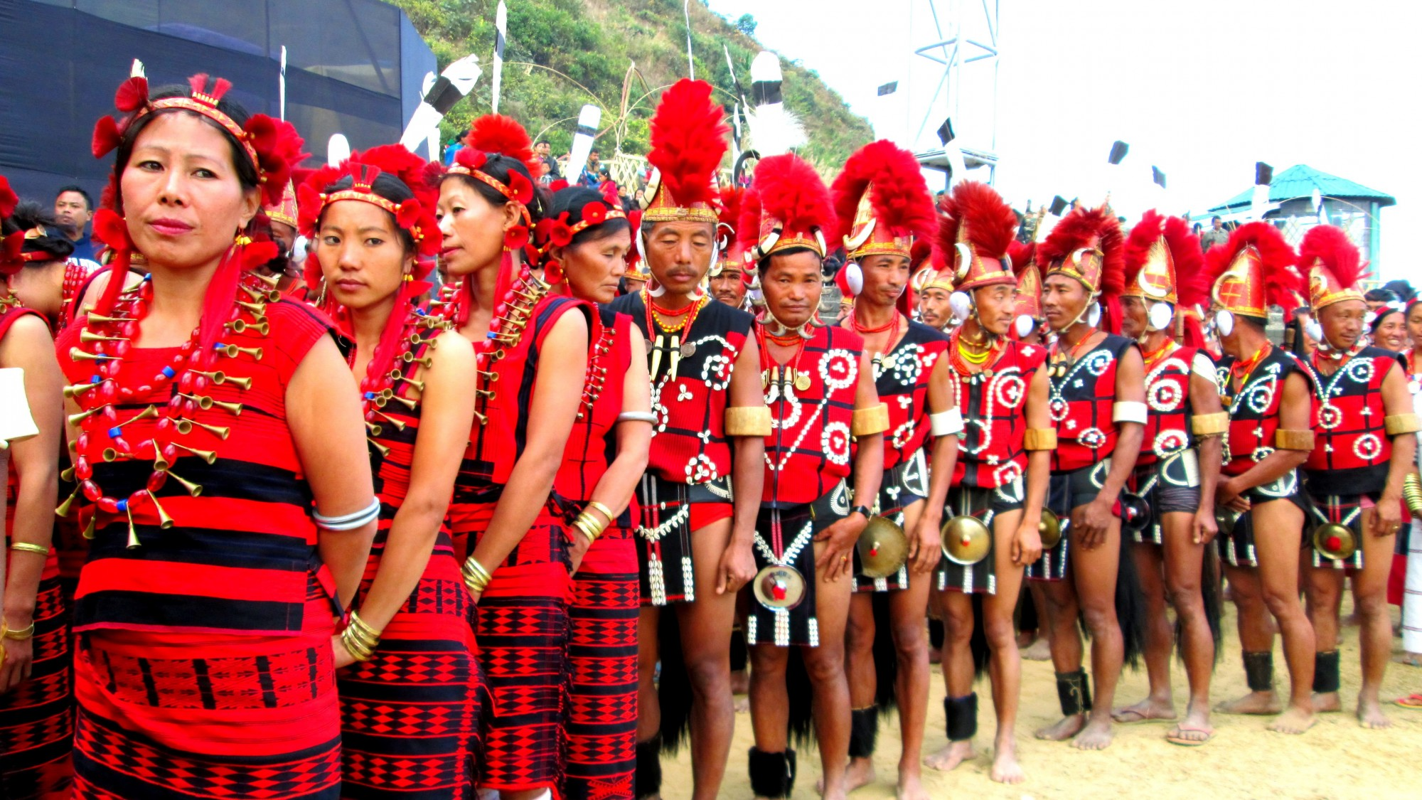 Nagaland fuking photo hentia pic