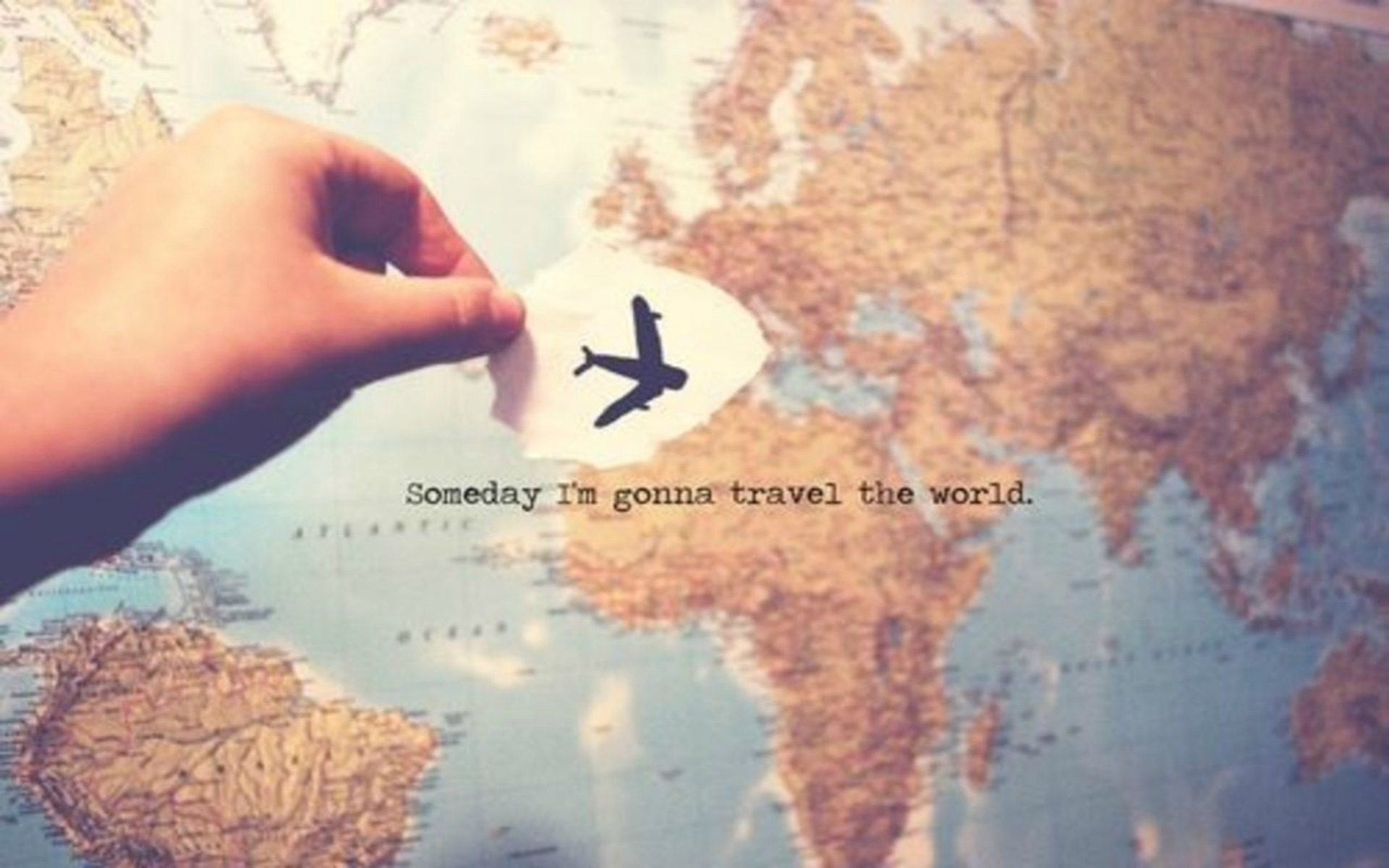 Travel Alone Quotes 20 Reasons Why You Should Travel Alone