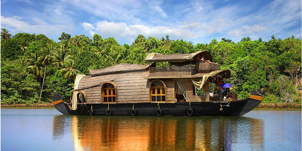 kerala holiday packages, gets holidays, kerala tours