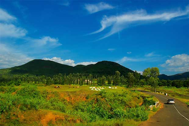 b-araku-valley