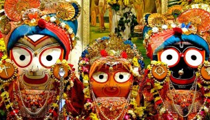 Rath Yatra featured
