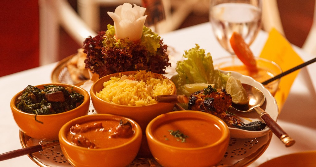 7 silly stereotypes most people assume about india for 4 spice indian cuisine