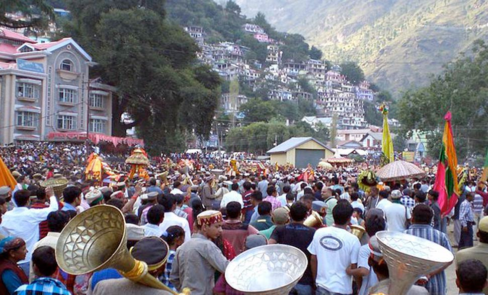 dussehra-celebrations-kullu