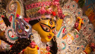 goa-durga-pooja-celebration