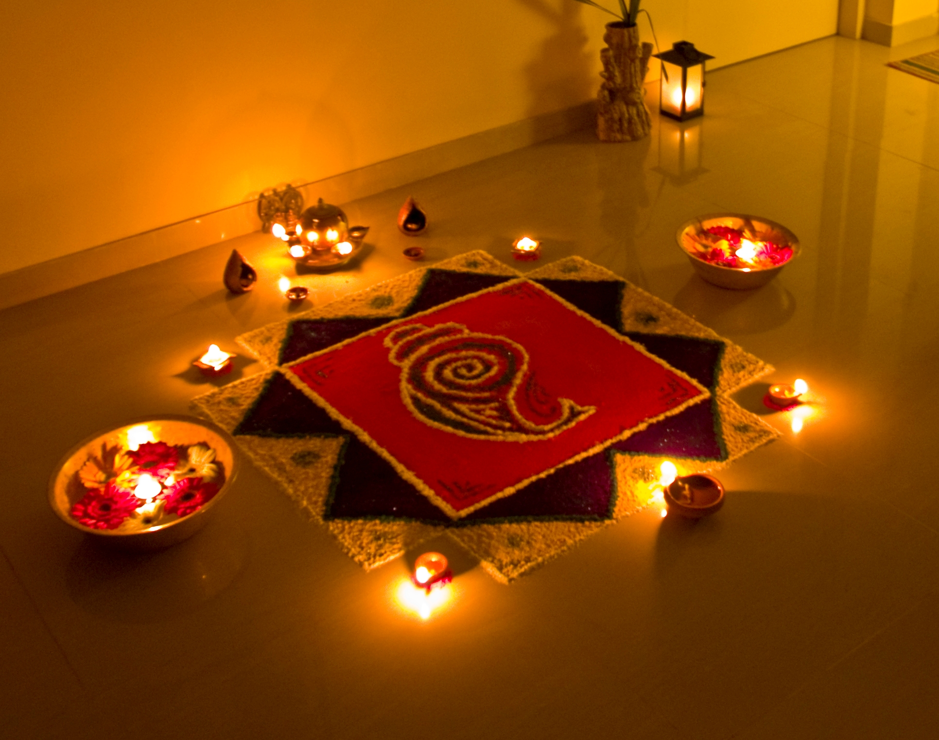 the_rangoli_of_lights
