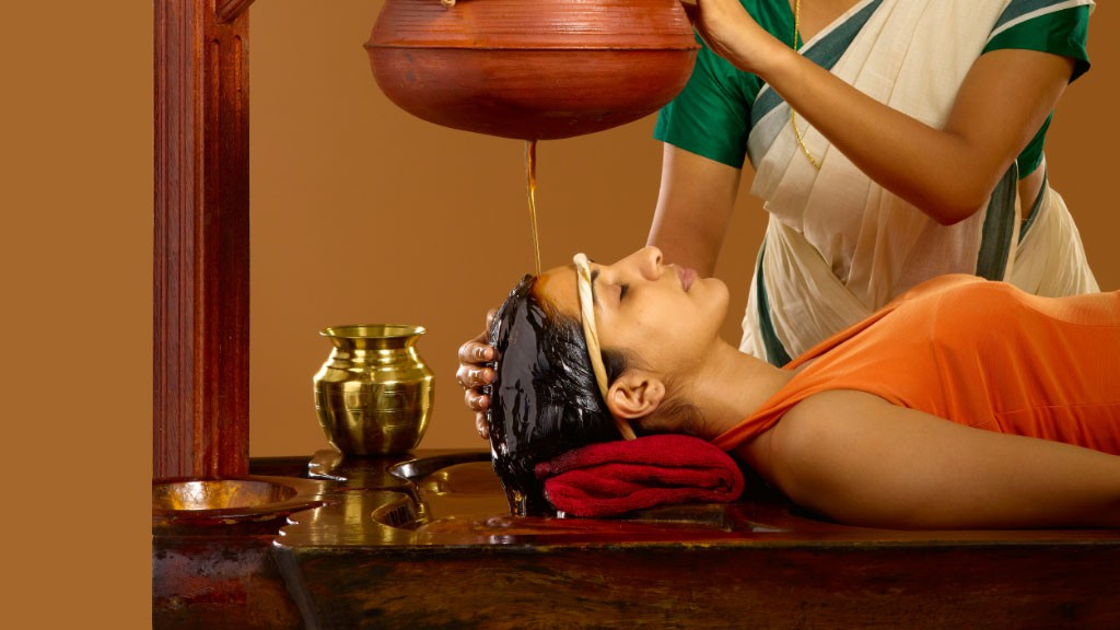 kerala ayurveda Originating in the land of wisdom, 'ayurveda' is the science of healthy living extracted from the ancient texts of india the time-tested medical science since 5000 years, ayurveda promotes the balance of body, mind and soul as the basis for a healthy lifestyle.