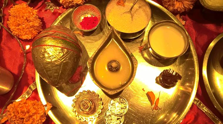 auspicious diwali With the ever increasing distances, diwali gifts gifts are now an extended expression of best wishes shared between near and dear ones there are many auspicious gift ideas that can be chosen for this occasion.