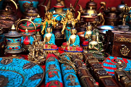 mcleodganj1 handicrafts