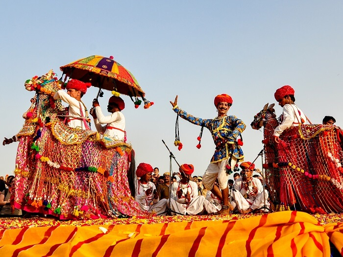 pushkar-fair