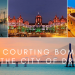 Courting Bom-bae_ The City of Dreams!